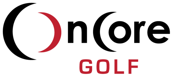 Oncore Golf