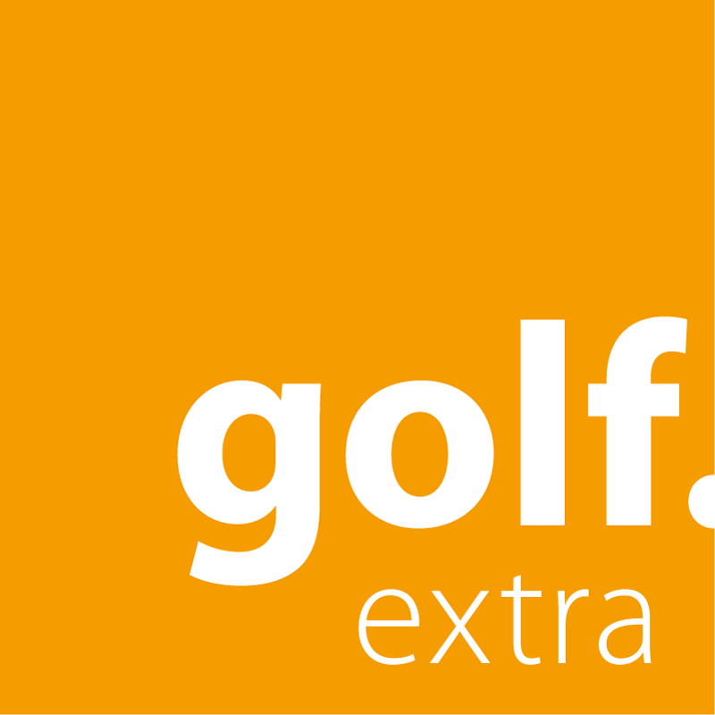 golf extra