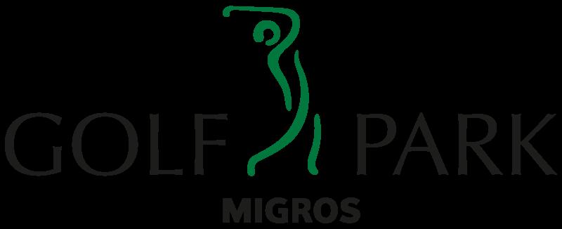 Migros Golfparks